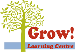 Grow! Learning Centre